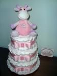 torta di pannolini.jpg